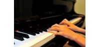 Great Beginnings Piano Session Two