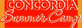 Concordia Conservatory Stamford